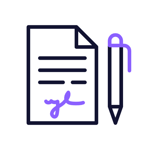 1019-document-signature-hand-outline