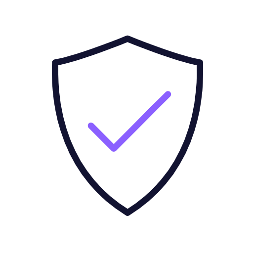 457-shield-security-outline